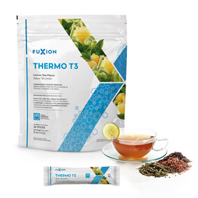 THERMO T3