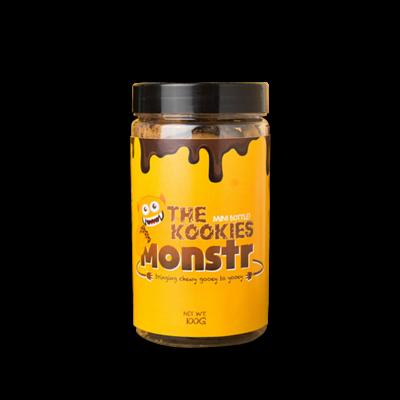 The Kookies Monstr Mini