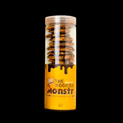The Kookies Monstr Maxi