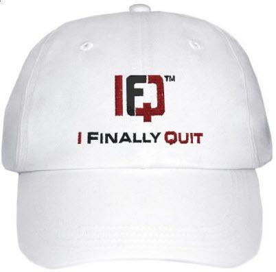 IFQ Hat