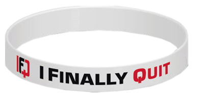 Commitment Band
