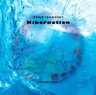 Hibernation (2009)