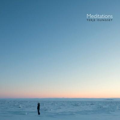 Meditations (2014)