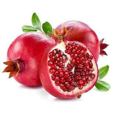 Wonderfull Pomegranate