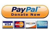 Donation towards