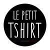 Le Petit Tshirt - Store