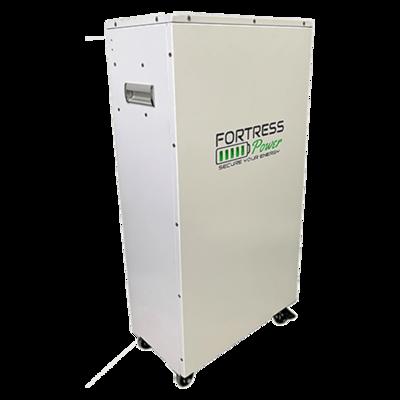 Lithium Iron Phosphate Battery LFP 10 kWh