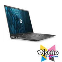 Notebook  DELL  Vostro 5301