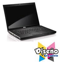Notebook DELL Vostro 3500