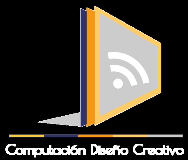CREATIVO computación & sistemas