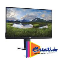 Monitor DELL P2419H, 23.8