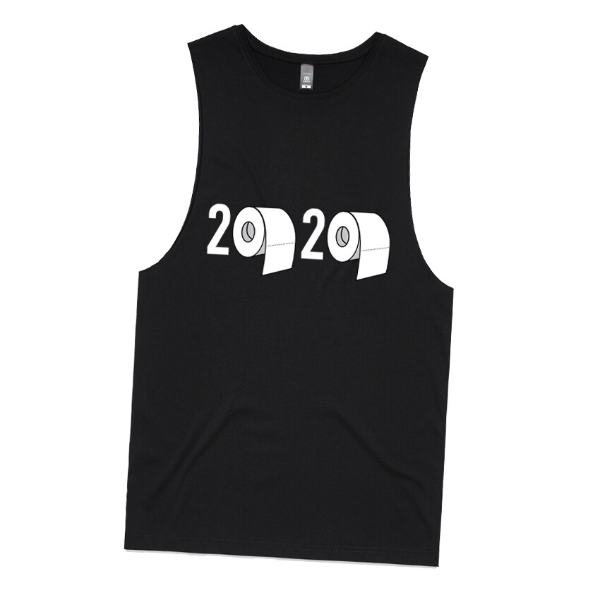2020 Tank Top