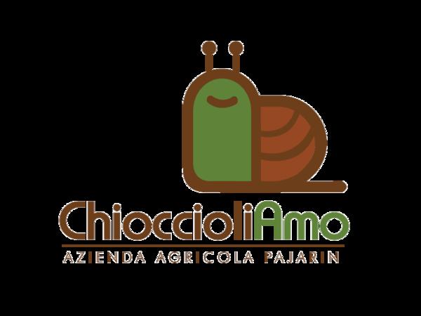 ChioccioliAmo - Azienda Agricola Pajarin