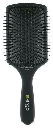 Polishing Paddle Brush