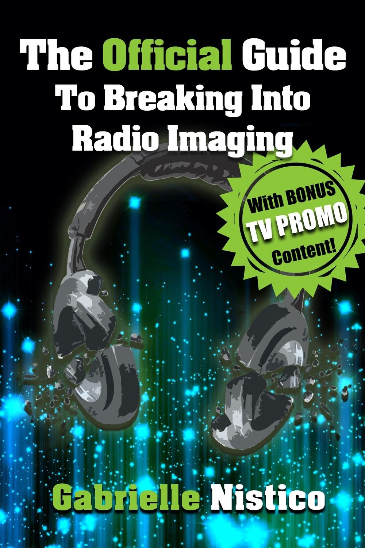 How to Break into Radio Imaging