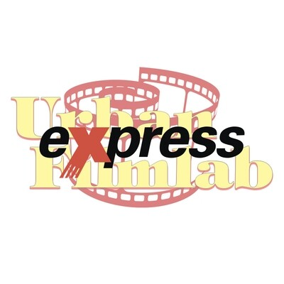 Zusatz: Express