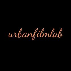 urbanfilmlab