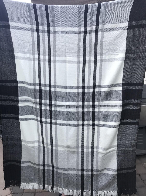 Housewares - High Desert Blanket 1