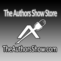 The Authors Show Store
