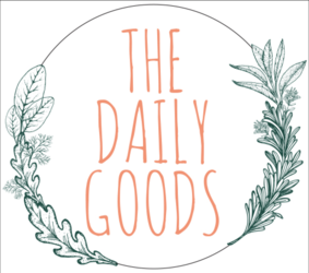 The Daily Goods