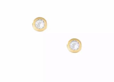 925 Sterling Earrings