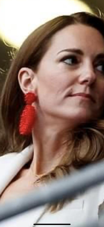 Kate Earrings