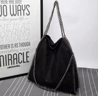 Stella Inspired Handbag