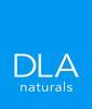 DLA Naturals Inc. Independent store®