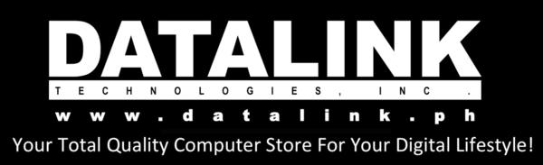 Datalink Technologies, Inc.