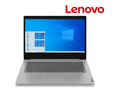 Lenovo IdeaPad 3 14/TL6 i5 8GB Ram/512GB Storage