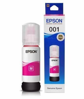 EPSON 001