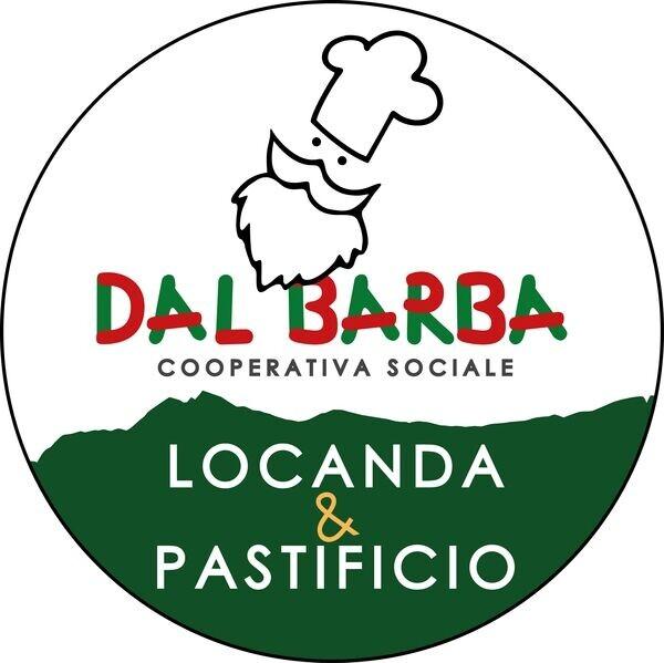 Pastificio DAL BARBA