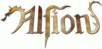 ALSION Webshop