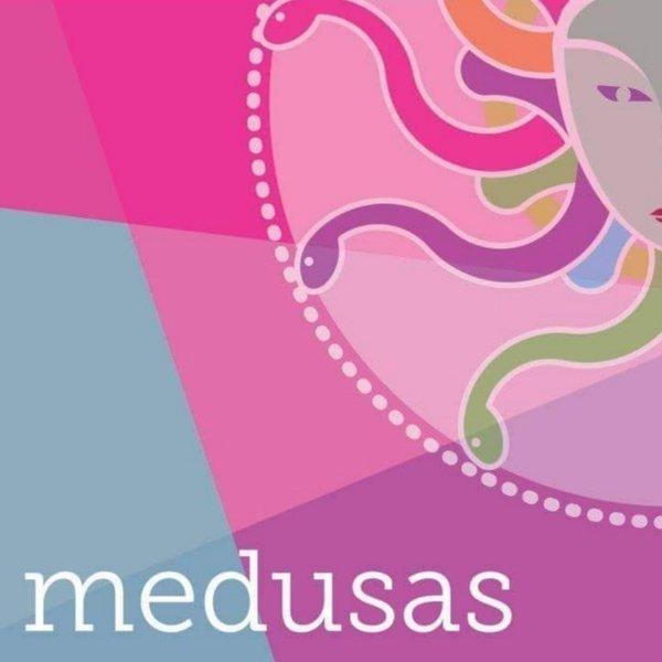 Medusas Lady