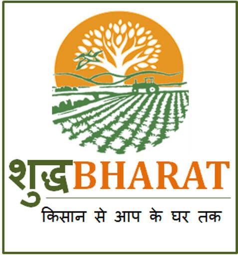 SHUDH BHARAT STORE