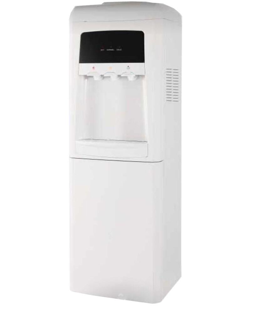 Water Dispenser (HD-1031C)
