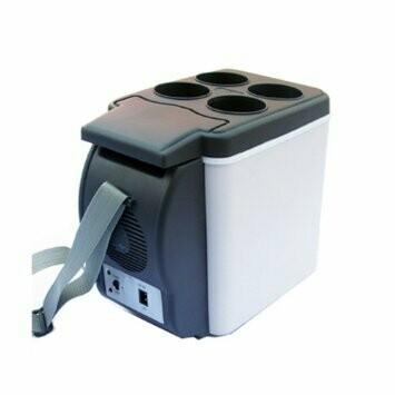 6L Car Temperature Preservative