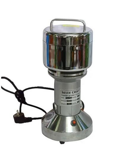 """Maxbosch"" Electric Grinder (MB-7100) 1800watt"