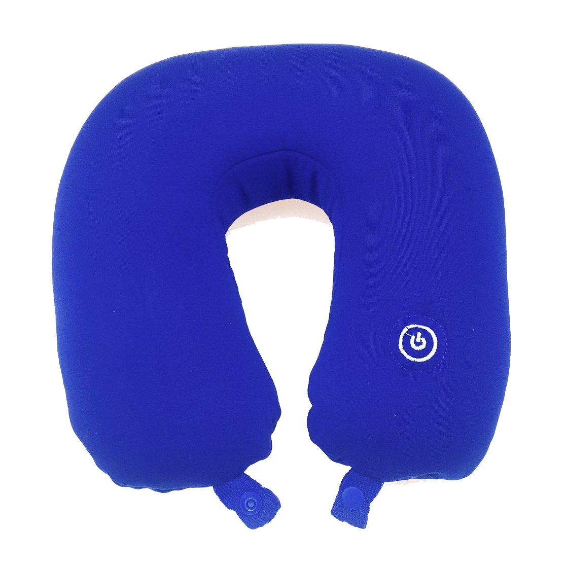 Vibrating Neck Pillow