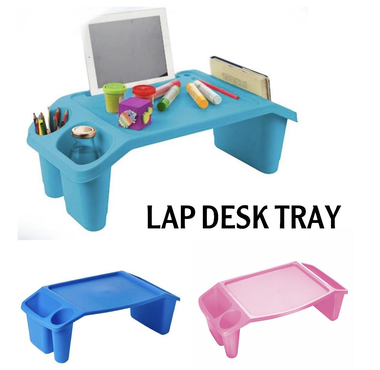 Lap Desk Tray