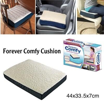 Comfy Gel Cushion