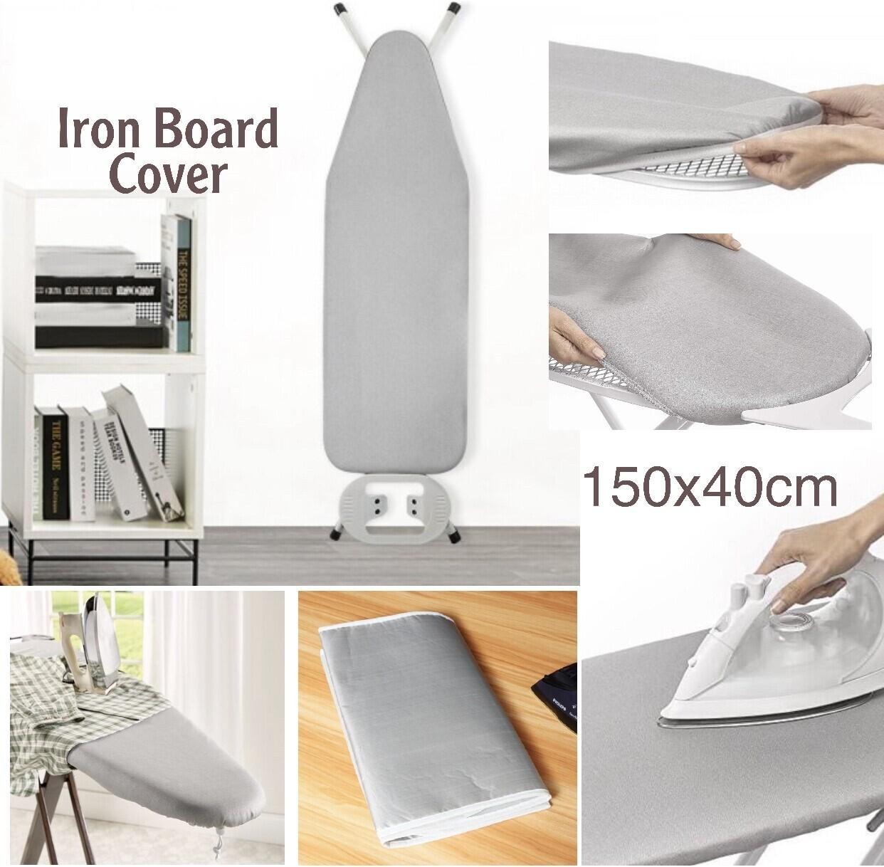 Iron Board Cover