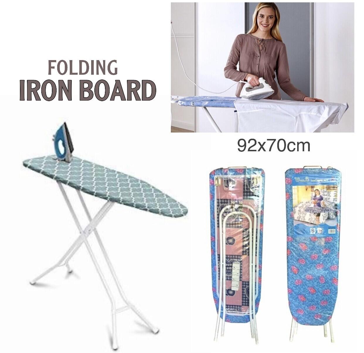 Folding Iron Board
