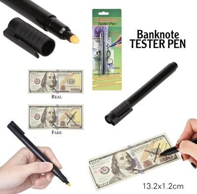 Money Tester Pen