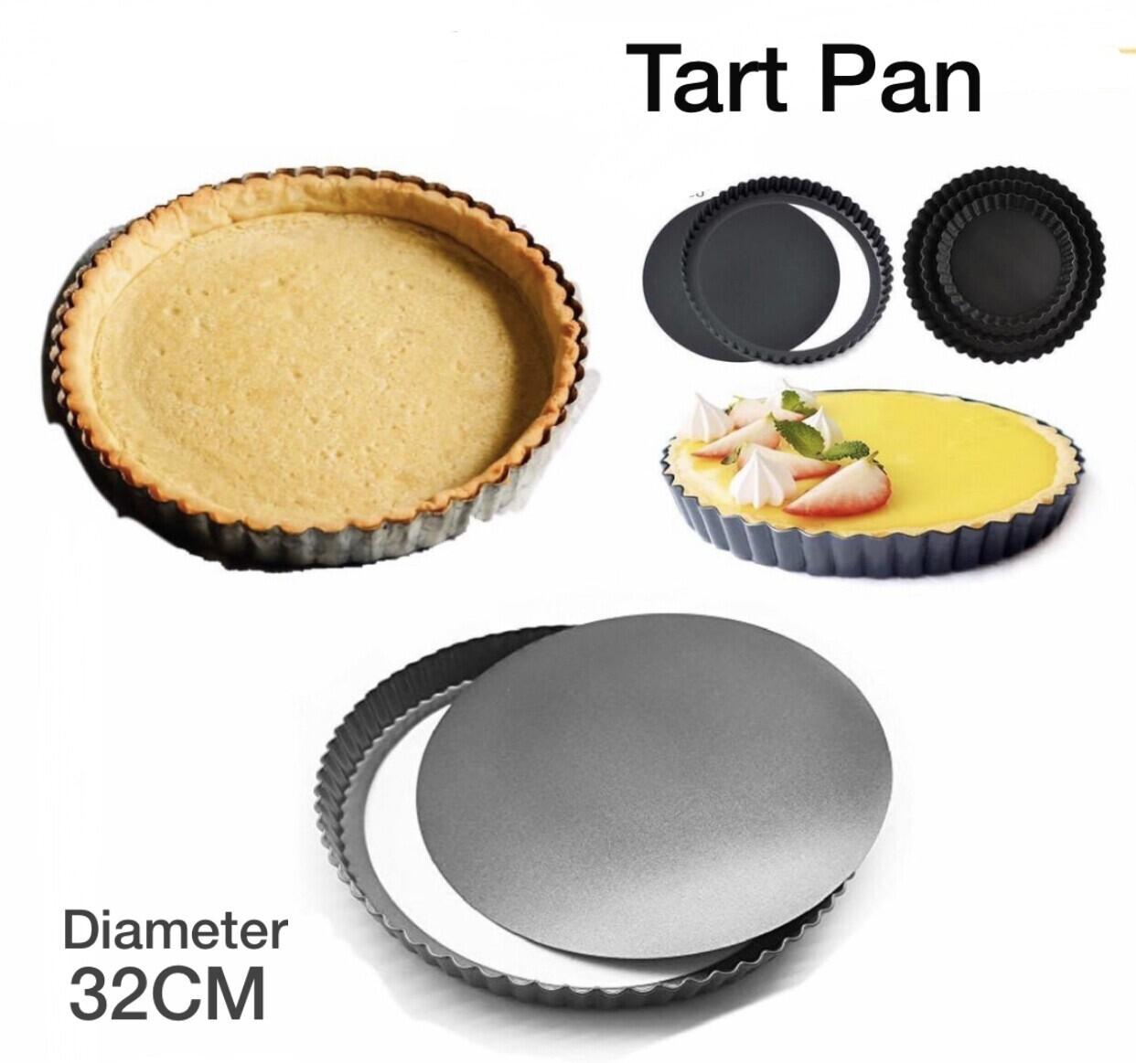 Tart Pan 32cm