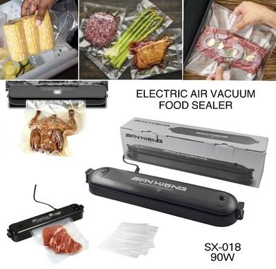 Electric Sealer SX-018