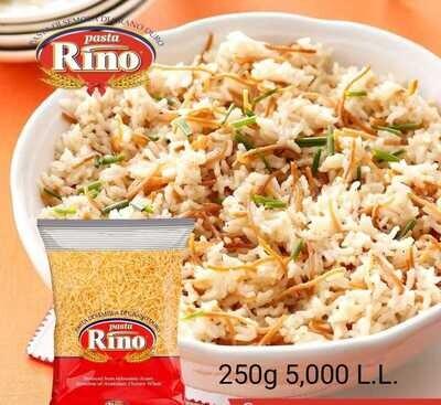 Rino (250g)