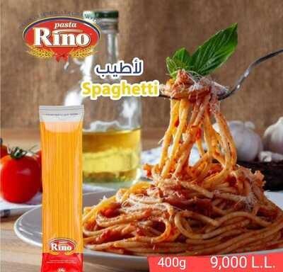 Spaghetti (400g)