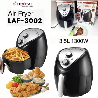 LEXICAL Air Fryer