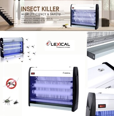 LEXICAL Insect Killer